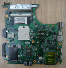Free shipping  FOR hp 6535S 6735S AMD laptop motherboard 494106-001  100% Fully tested,90 days warranty(China (Mainland))