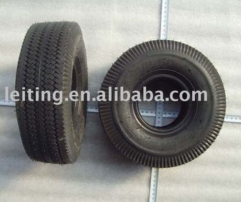 4.10/3.50-4motorcycle tires