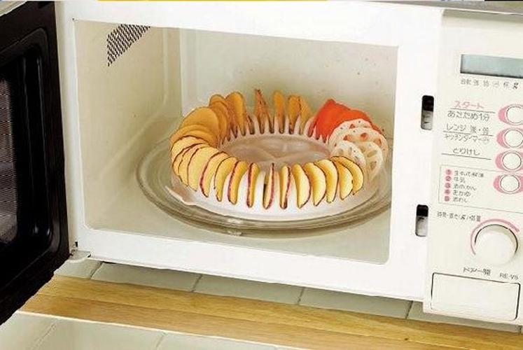 Küchenaccessoires Großhandel ~ online kaufen großhandel chips maschine aus china chips maschine großhändler aliexpress com