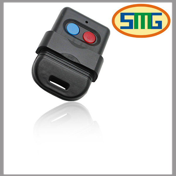 433.92MHz Factory Remote Control Duplicator Rolling Code SMG-037(China (Mainland))