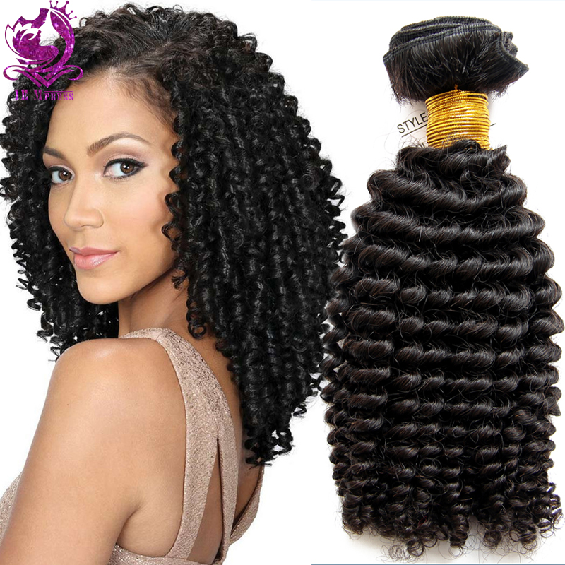 100 Remy Human Hair Definition Remy Indian Hair