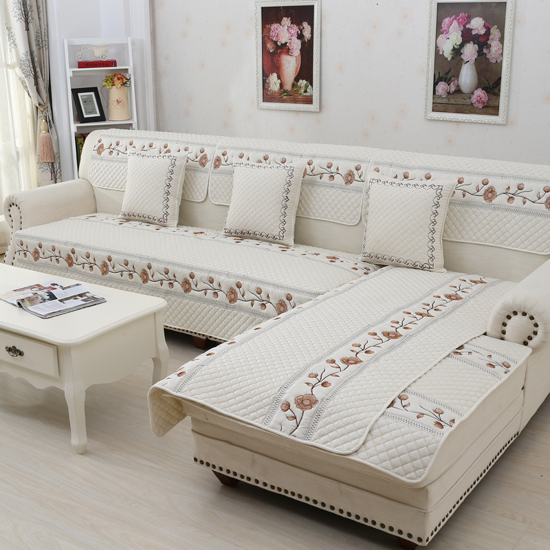 Online get cheap settee sofa alibaba group for Canape online india