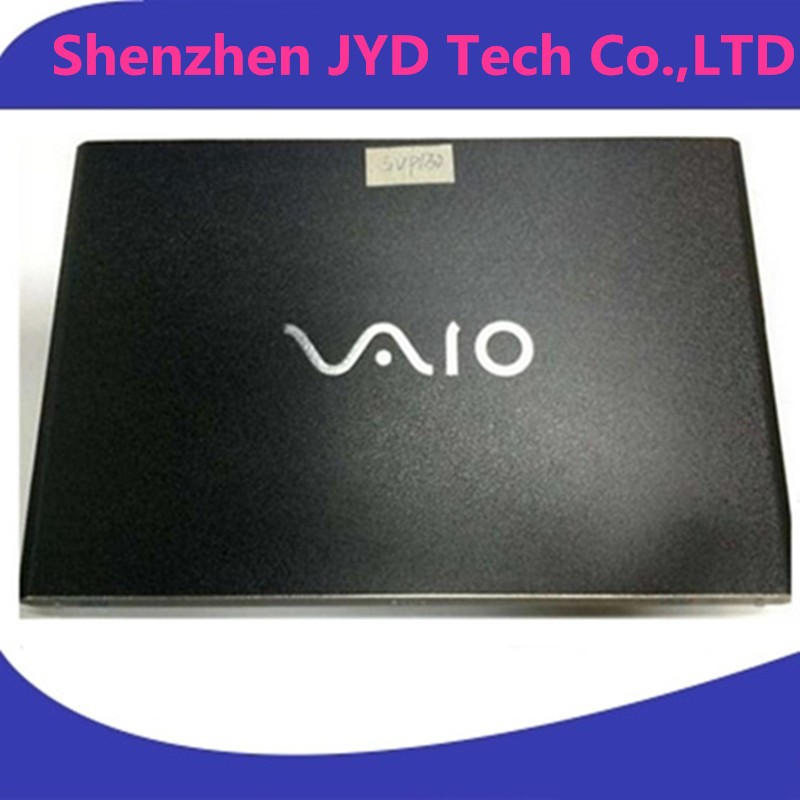 NEW Laptop LCD Assembly FOR SONY Vaio Pro 13 SVP132 SVP132A LCD Display touch screen digitizer replacement repair panel fix part(China (Mainland))