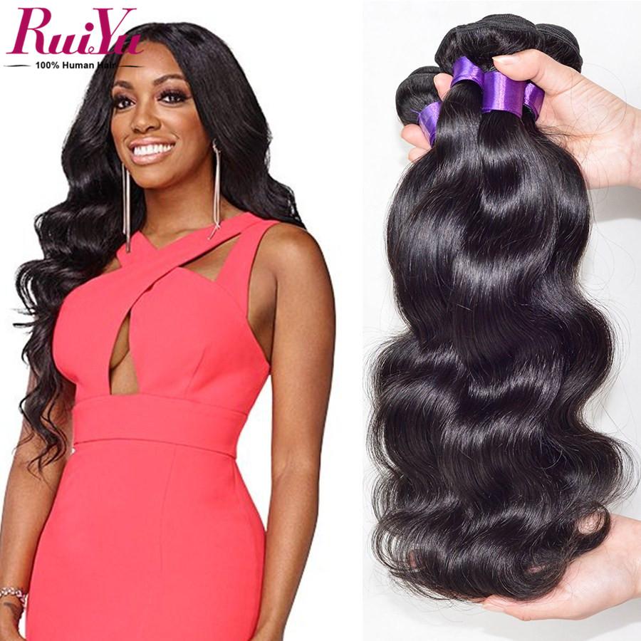 Queen hair brazilian virgin hair body wave 3pcs lot brazilian hair bundles 8-30  human hair weaves,remy hair extension soft<br><br>Aliexpress