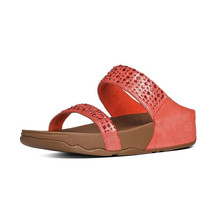 Fashion Sandals Women Wedges Flip Flops Slippers Female Sequin Fit Slippers Summer Style Lady Sandalias Zapatos Mujer Size 35-40