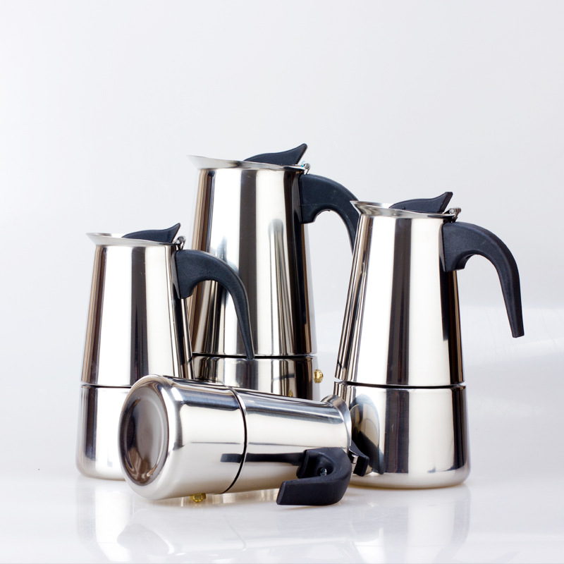 electric turkish coffee maker
