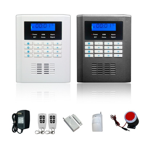 New Gsm Home Burglar Alarm System Detector Sensor Remote. How Much Nurse Get Paid Apply Car Loan Online. Veterinary Assistant Education Requirements. Laser Resurfacing Miami Credit Score Software. Best Online Contact Manager Law Class Online. Master In Petroleum Engineering. Sensible Home Warranty Bbb Scott Brown Cosmo. Overlake Hospital Birthing Center. Drug Treatment Vs Incarceration