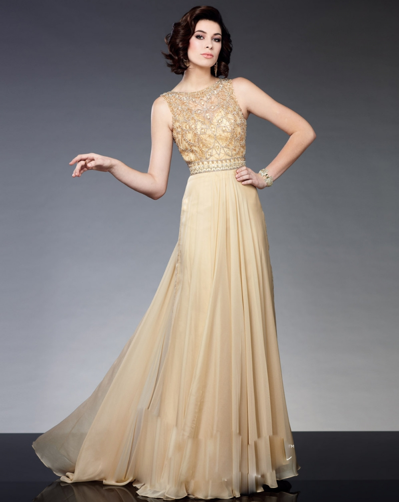 mother bride dresses - Chinese Goods Catalog - ChinaPrices.net