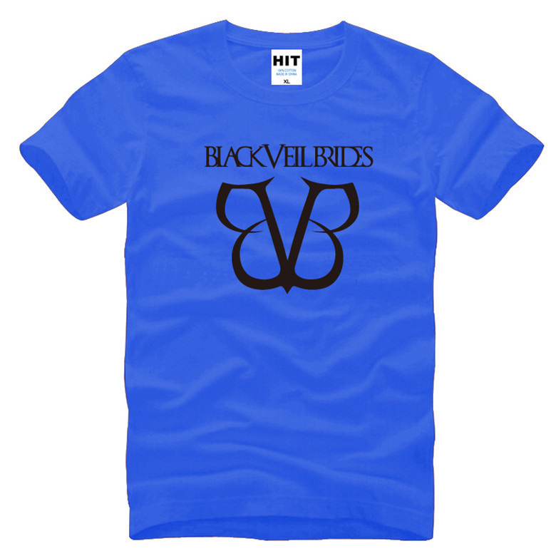 bvb t shirt werbeaktion shop f r werbeaktion bvb t shirt bei. Black Bedroom Furniture Sets. Home Design Ideas