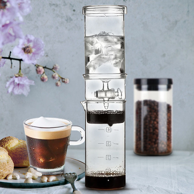 west bend quick drip coffee maker