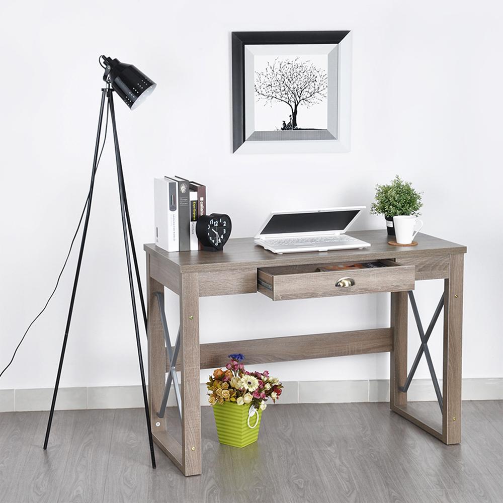 meubles bureau achetez des lots petit prix meubles bureau en provenance de fournisseurs. Black Bedroom Furniture Sets. Home Design Ideas