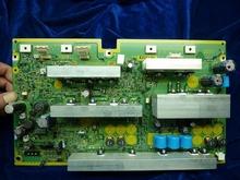 Buy 100% Original TNPA4829AD Plasma TV SC Board for $82.30 in AliExpress store