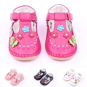 New Arrival 1 pair Sport Baby Sneakers,Breathable Girl leather Shoes,Super quality Kid/children soft Shoes