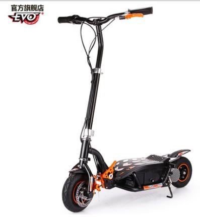 24V Electric Scooter folding pocket bike mini electric Bikes free shipping powerful motorcycle whole sale(China (Mainland))