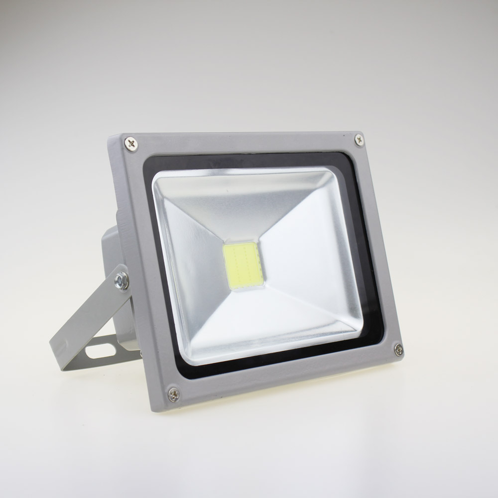 cast light lamp waterproof outdoor high power floolamp advertisement 10W20W30W50W projection<br><br>Aliexpress