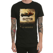 Popular Dirt Bike Shirt Buy Cheap Dirt Bike Shirt Lots From China