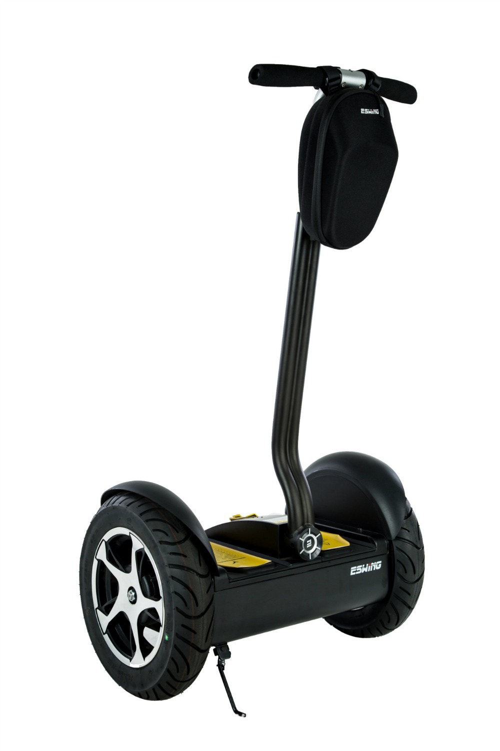 Two Wheel Balancing Motorcycle Electric Scooter Self