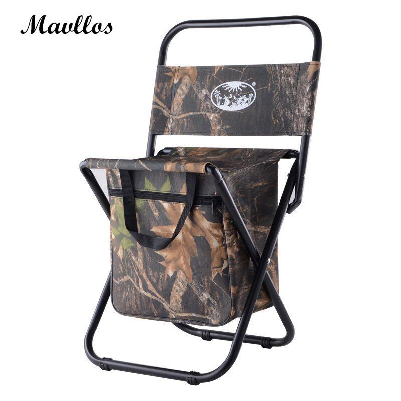 line Get Cheap Outdoor Folding Chair Aliexpress