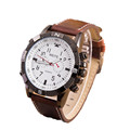 9s cheap Men s Business Casual Quartz Watch 15883 High quality watch M 28