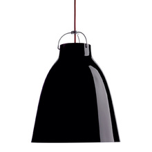 2015 Hot Sale New Rohs Lampshade Lamp Luminaria Hotel Project Lighting Venue Office Decorated Restaurant Caravaggiop Chandelier (China (Mainland))
