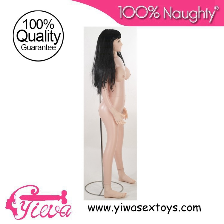 China semi solid inflatable sex doll,realistic blow up doll 160cm with realistic vagina pussy,oral and anal masturbator for men<br><br>Aliexpress