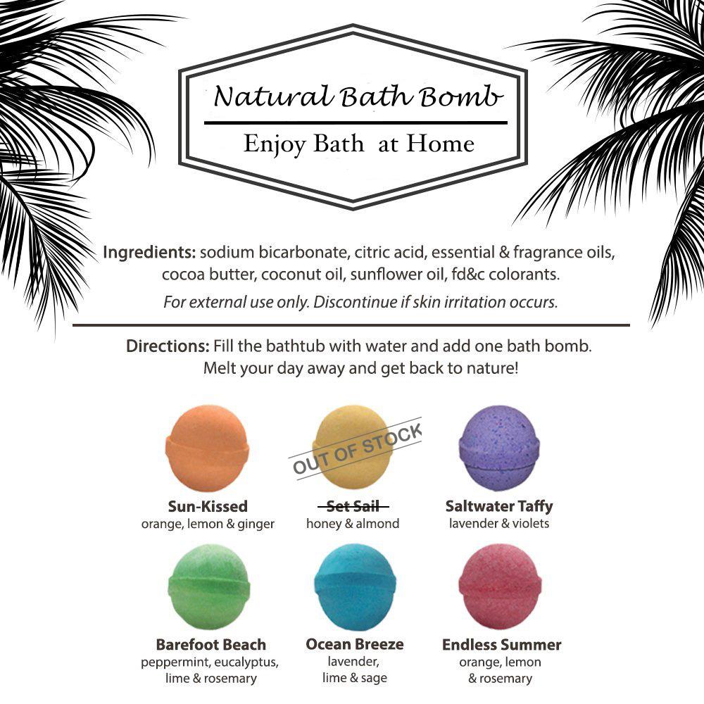 6 PCS/lot 100g/3.5oz Natural Bubble Bath Ball Bomb Essential Oil Handmade SPA Bath Fizzy Wholesale Free Shipping(China (Mainland))