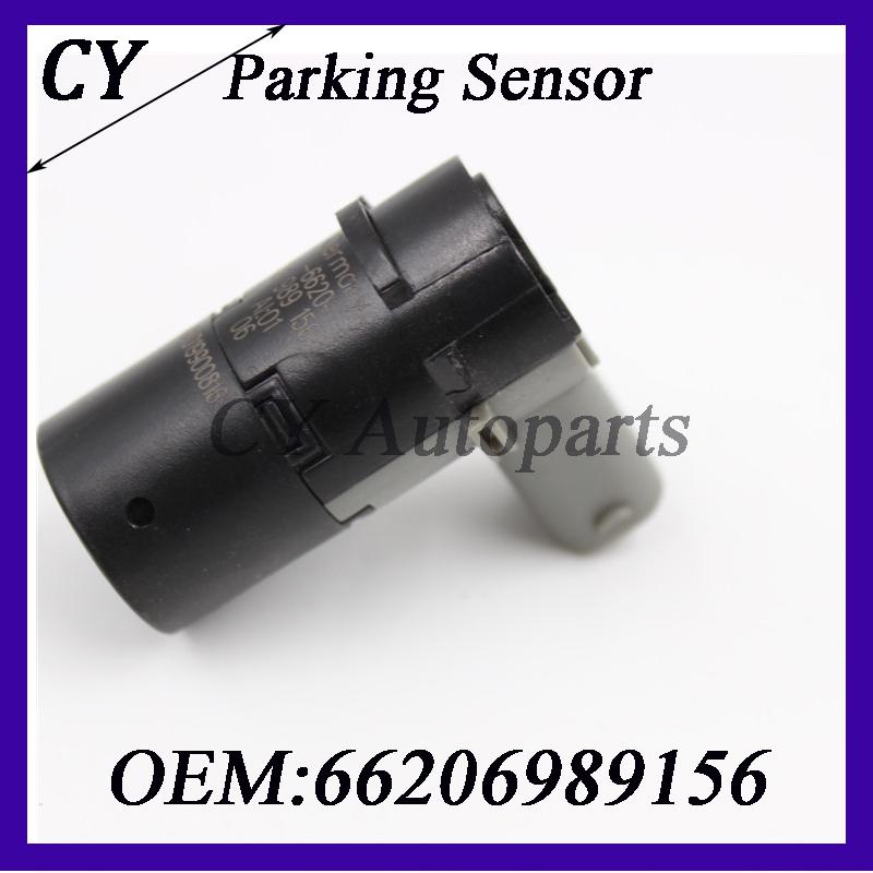Car Parking Sensor Sytem PDC Sensor For BMW 66206989156 With Original Quality(China (Mainland))