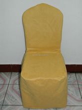 Hotel, the wedding banquet chair cover, embroidered chair cover(China (Mainland))