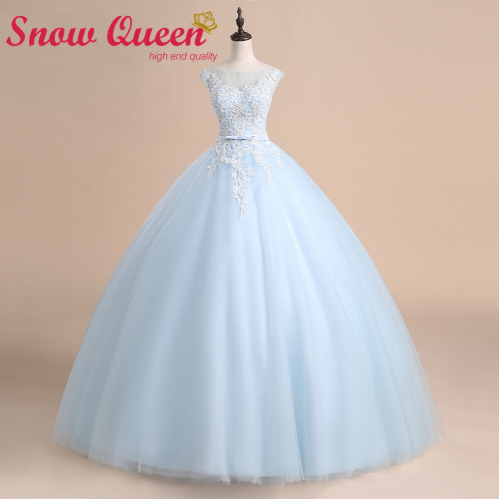 Online Buy Wholesale wedding dress sample sales from China ...