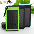 3 USB 16800mah Power Bank Portable Camping lights power bank External Battery 18650 Mobile Phone Charger For Mobile Phone Backup