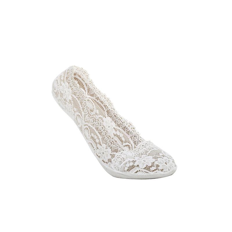 dentelle pantoufle chaussettes achetez des lots petit prix dentelle pantoufle chaussettes en. Black Bedroom Furniture Sets. Home Design Ideas