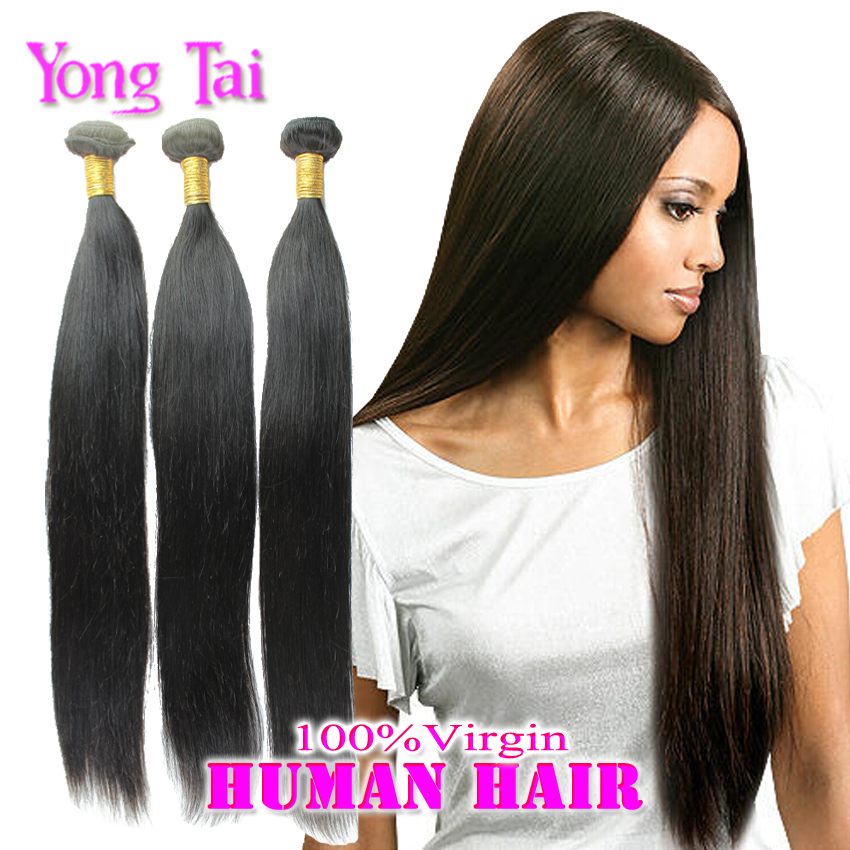 Long Luscious Hair Soft to Touch Best Gift for Girl Friend 2016 Aliexpress Hot Gift Ideas Wish List Item Dream Gift for Love one(China (Mainland))