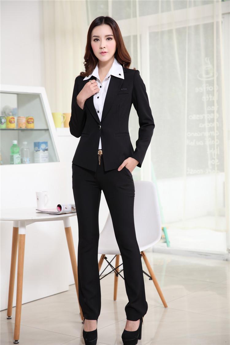 Брючный костюм женский 2015 купить с доставкой