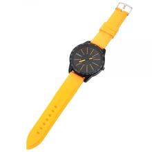 Zegarek męski CAQUO Volor