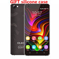Oukitel C5 Pro cell phone 4G Smartphone 2GB RAM 16GB ROM MT6737 Quad Core 1280x720 5