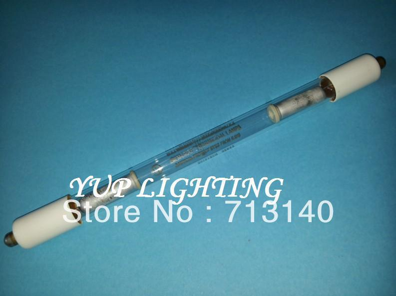 UV Lamps replaces Atlantic Ultraviolet CC48T6VH   34 watts and 582mm