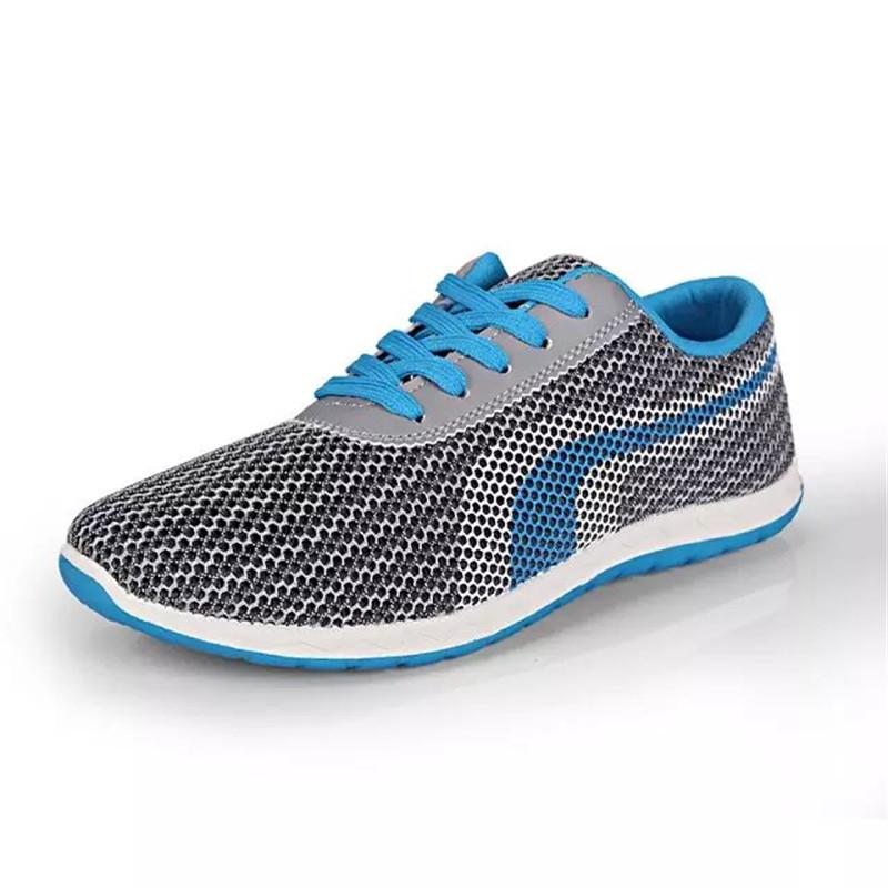 2015 nouvelle arriv e hommes haute qualit respirant chaussures mocassins cha - Laposte mon espace client nouvelle livraison ...