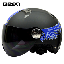 Buy motorcycle helmet and get free shipping on AliExpresscom
