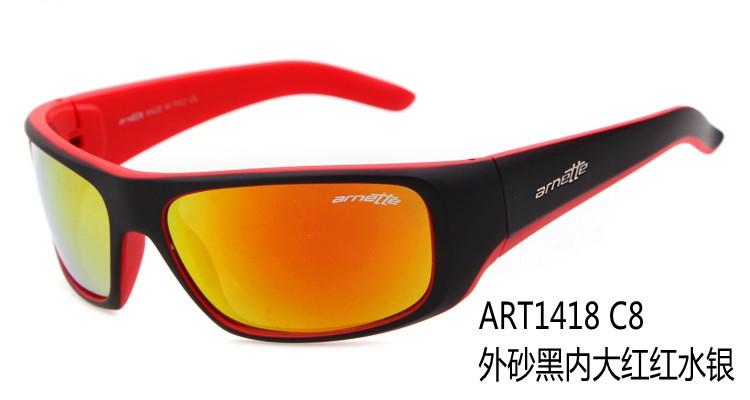 ART1418 C8 (2)