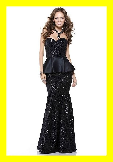 Cheap Formal Evening Dresses Uk 69