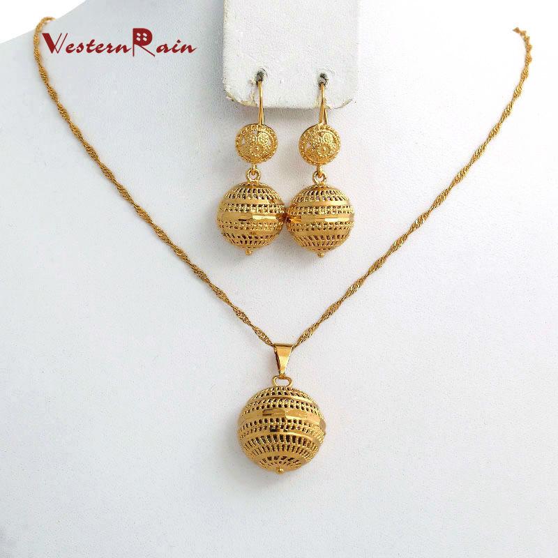 2018 Westernrain 2015 Latest Popular Earrings Gold Design Fashion ...