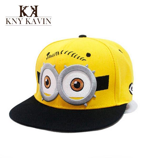 Мужская бейсболка New 2015 Snapback /ah6480 мужская бейсболка sex bomb oem snapback adjusttable hat06