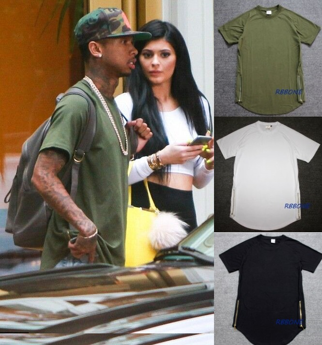 Online Buy Wholesale west side clothing from China west side clothing ...