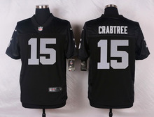 100% Stitiched,Oakland Raiders,Amari Cooper,Howie Long,Khalil Mack,Bo Jackson,Marcus Allen,Latavius Murray,for men's,camouflage(China (Mainland))