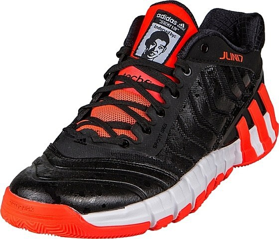adidas low basketball shoes mens
