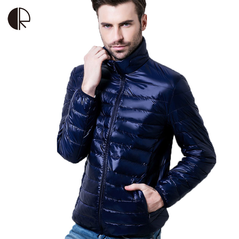 custifara.ga provides puffer jacket items from China top selected Men's Down & Parkas, Men's Outerwear & Coats, Men's Clothing, Apparel suppliers at wholesale prices with worldwide delivery. You can find jacket, Men puffer jacket free shipping, puffer jacket men and view 33 puffer jacket reviews to help you choose.