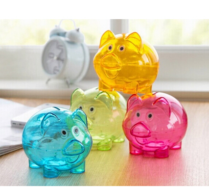 Pig money box pig free engine image for user manual download for Piggy bank for toddlers