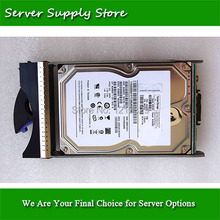 "AP872A  583718-001  600GB 15K 3.5"" 6G SAS HDD, New Retail.(China (Mainland))"