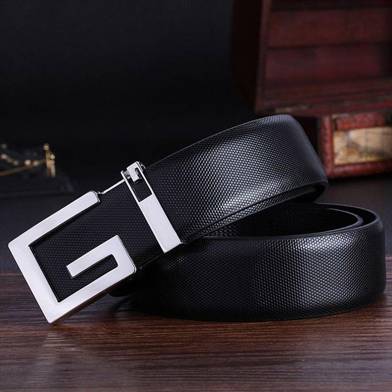 home men 39 s jewelry belts 2017 mens belts luxury designer belt leather
