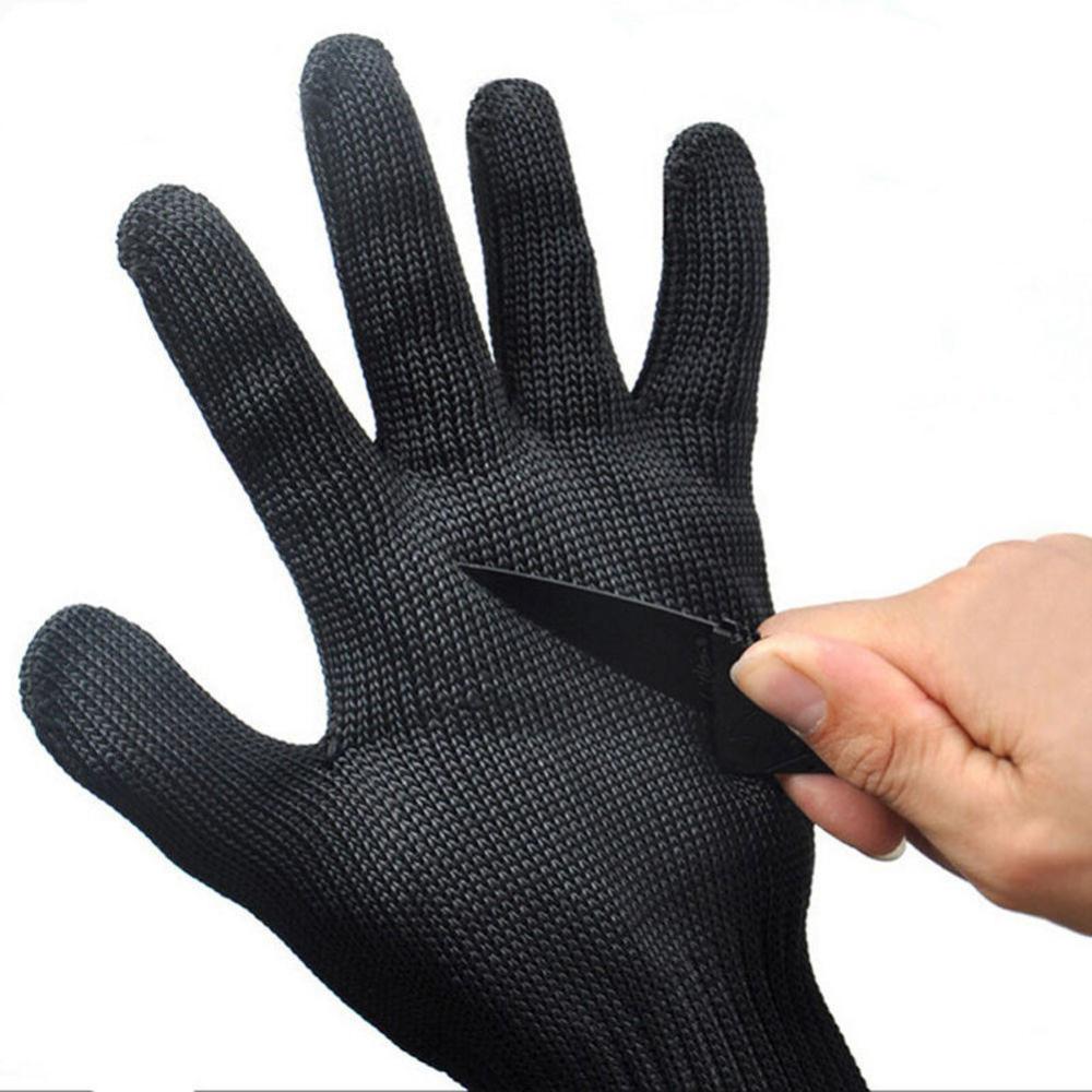 Перчатки для рыбалки из Китая